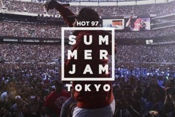 summer_jam_main