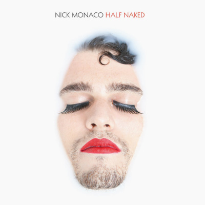MAIN_NickMonaco_HalfNaked_Final_urosel