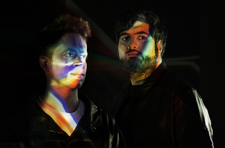 digitalism_main