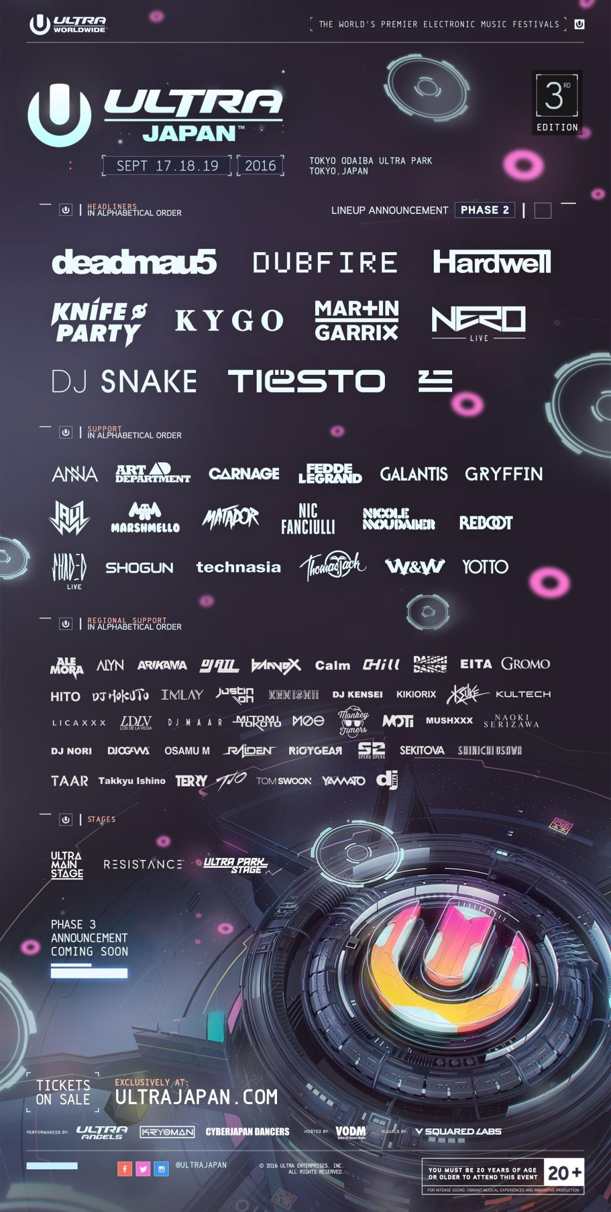 phase2LineUp