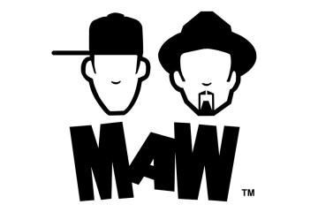 maw_main