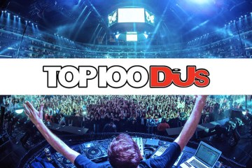 top100djs_main