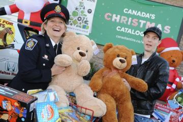 toysfortots_gp15___gallery