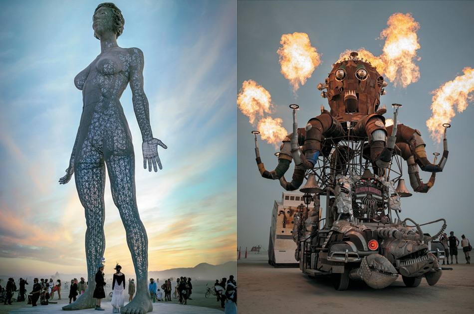 http://i0.wp.com/floormag.net/wp-content/uploads/2017/02/burningman_main.jpg?fit=950%2C630