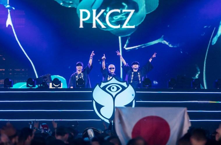 pkcz_main
