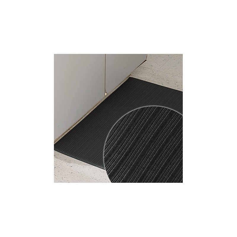Safety Sponge Custom Size Floor Mat Specialists