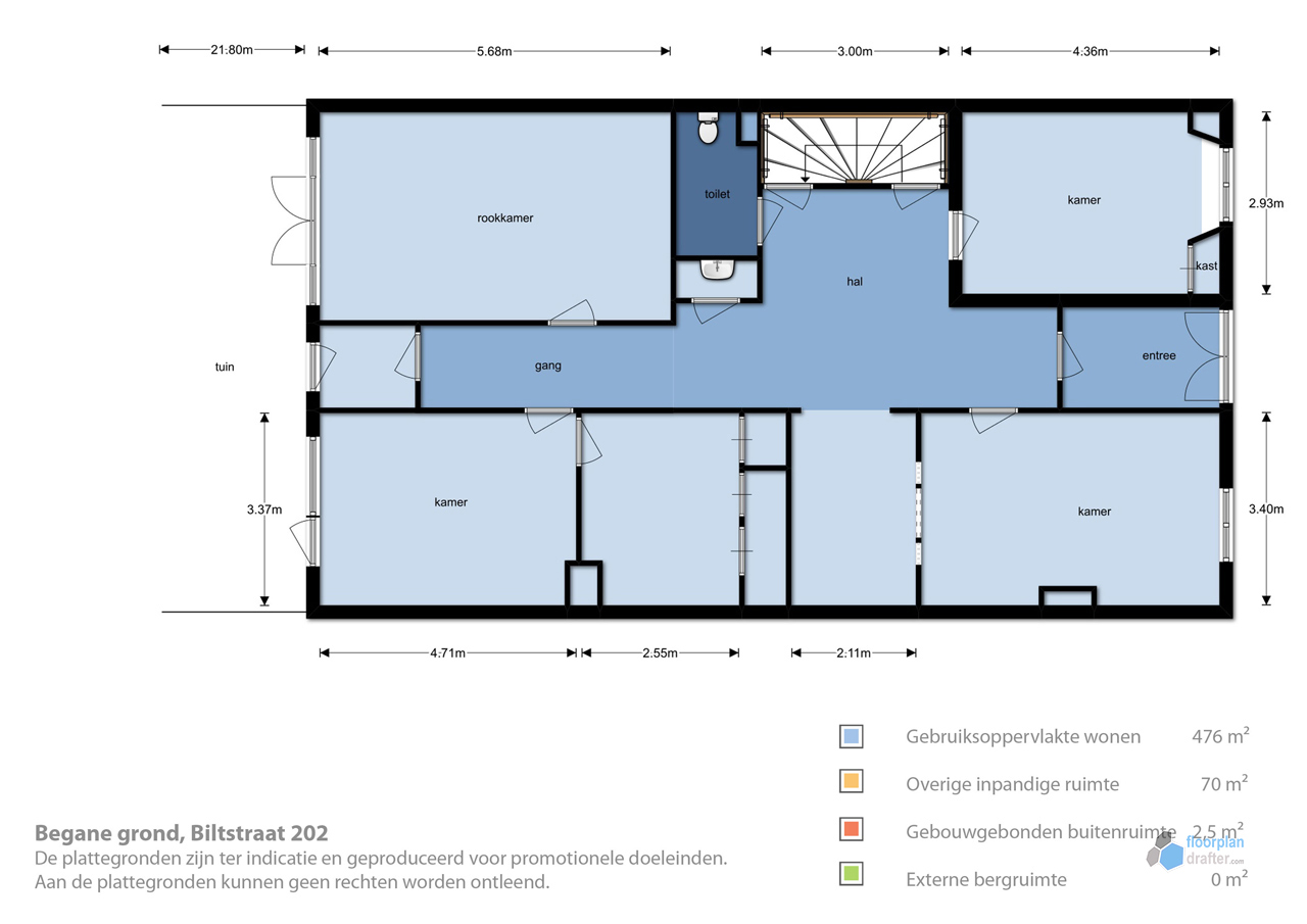 Serre Nen 2580 Floorplan Drafter Presentable Floorplan For Marketing At Low