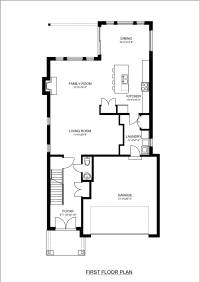Real Estate 2D Floor Plans  Design / Rendering  Samples ...