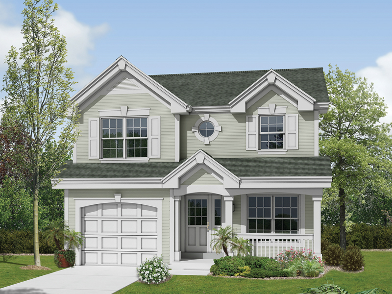 Birkhill Country Home Plan 007d 0148 House Plans And More