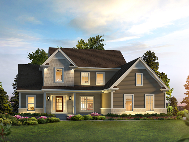 8 Million Dollar Car Wallpapers Lauren Traditional Home Plan 121d 0037 House Plans And More