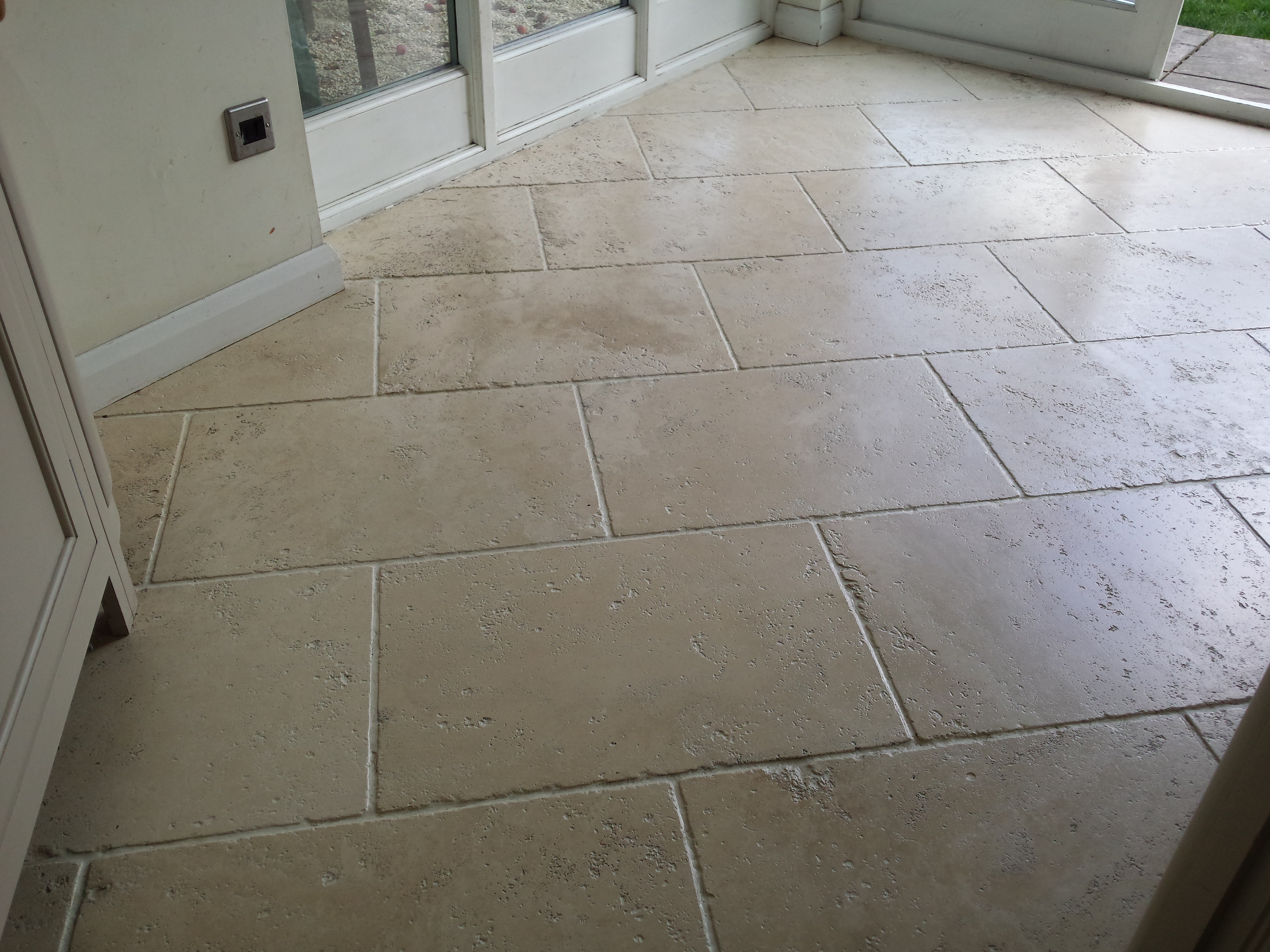 How To Grind Granite Countertops Travertine Floor Cleaning And Polishing Oxfordshire Floor