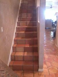 Saltillo Laminate Flooring - Wood Floors