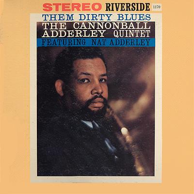 adderley_bluesf