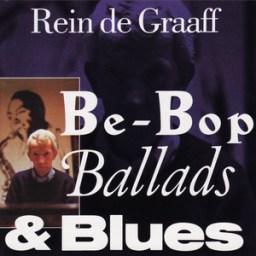 De Graaff - BB&B