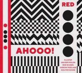 Red - Ahooo!