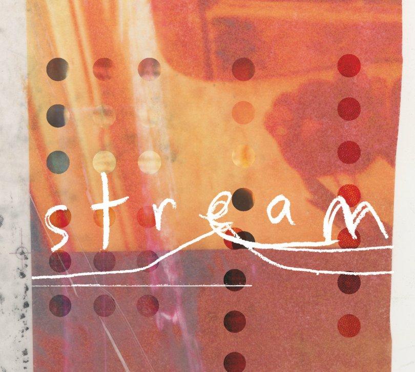 Stream - Yellowbird