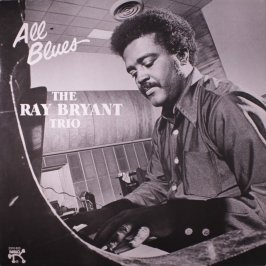 Ray Bryant - All Blues