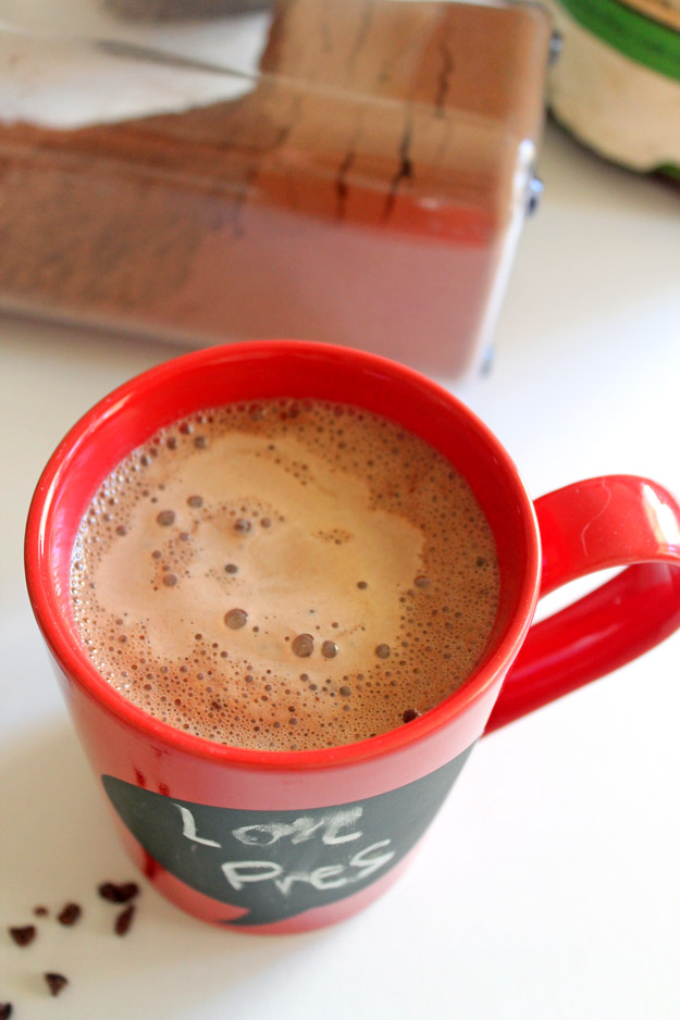 hot-cocoa-mix-3