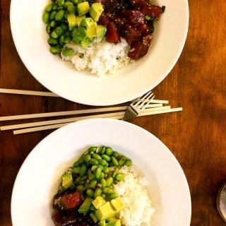 good blog food roundup