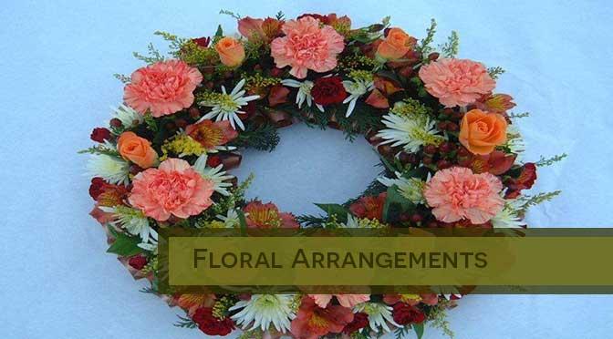 arrangements-feature