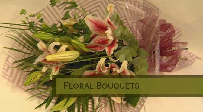 bouquets-feature