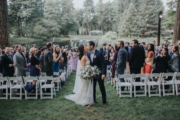 bohemian-portland-forest-wedding-20-600x400