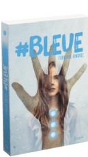 bleueblog