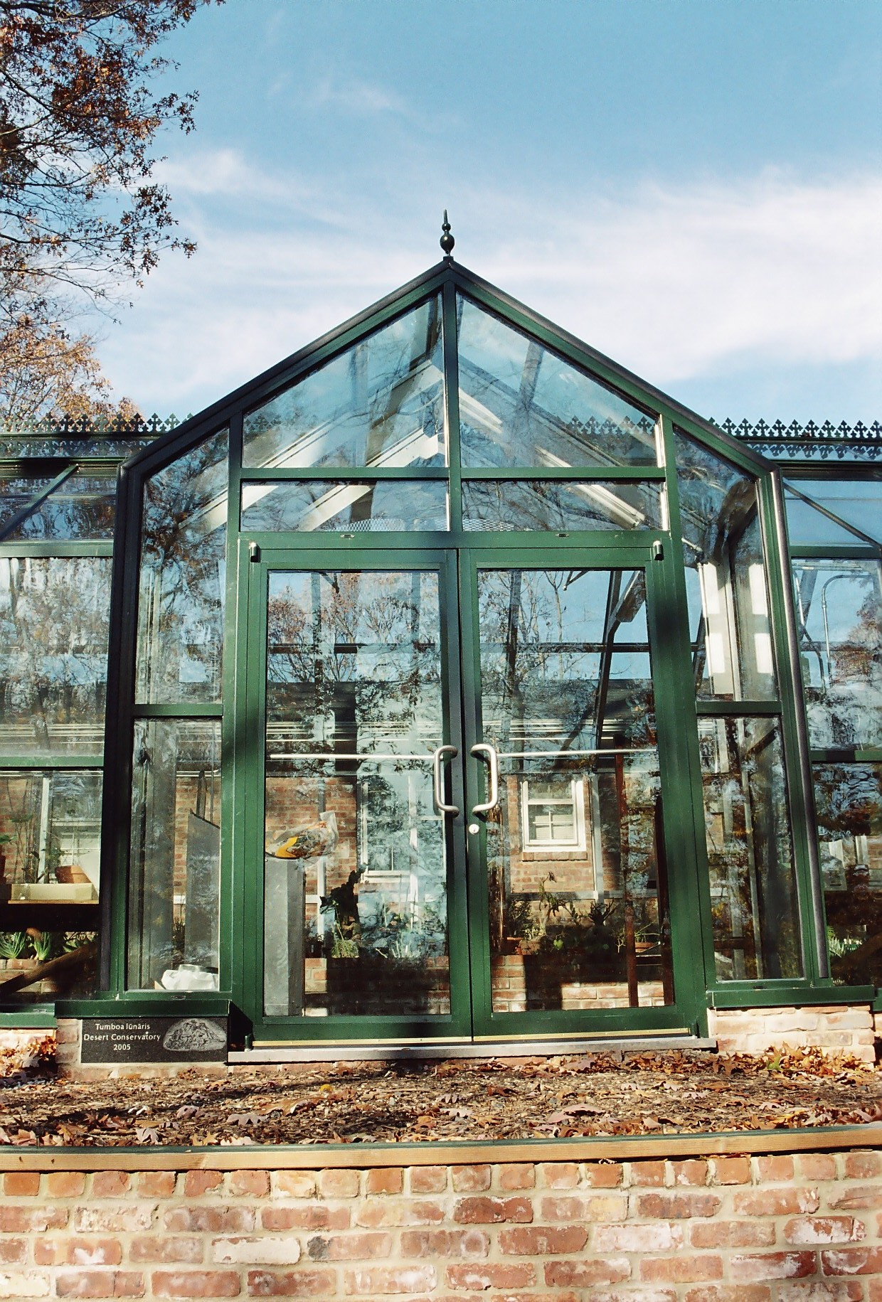24 Beauteous Dream Greenhouse Green Houses Home Designs