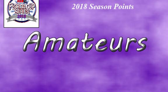 points-banner-amatuers