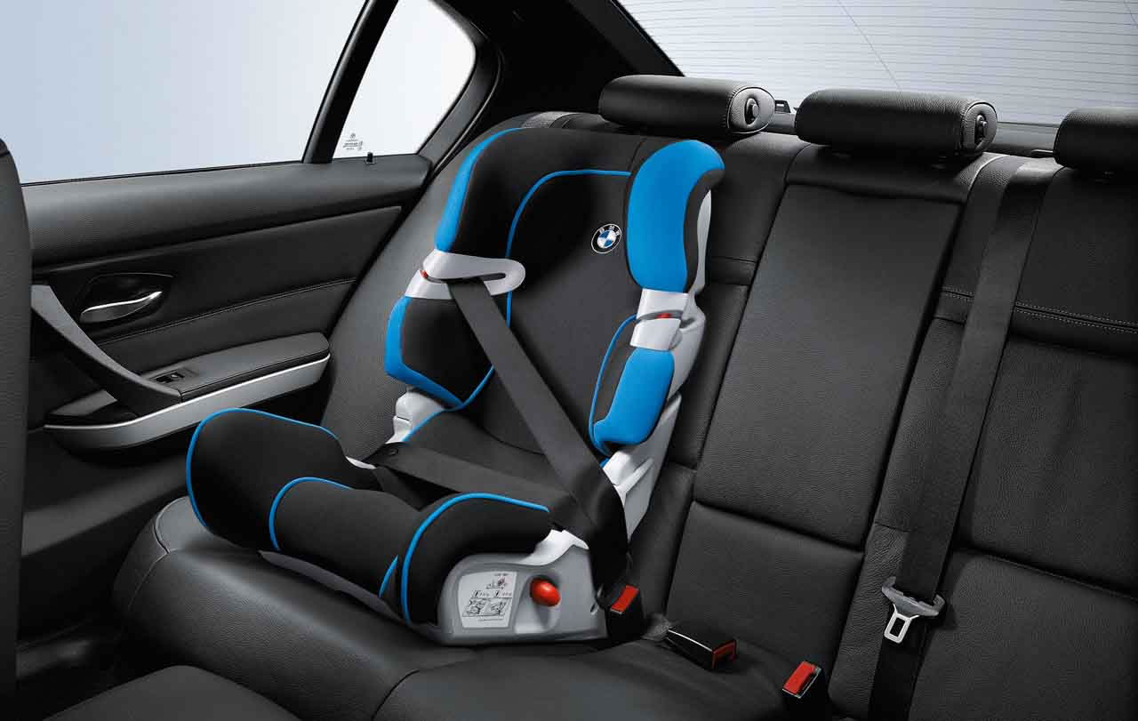 Child Car Seat Regulations Florida Child Passenger Safety Seat Laws