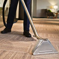 Services - Florida Carpet Kings