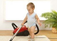 Find The Best Carpet Cleaning Companies - Florida Carpet Kings