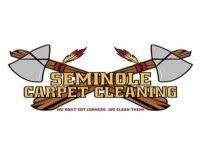 Carpet Cleaning Elkton - Florida Carpet Kings