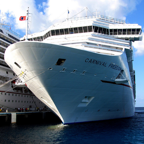 Port Everglades Fort Lauderdale Cruise Ships Florida Cruise Tips - Fort lauderdale cruises