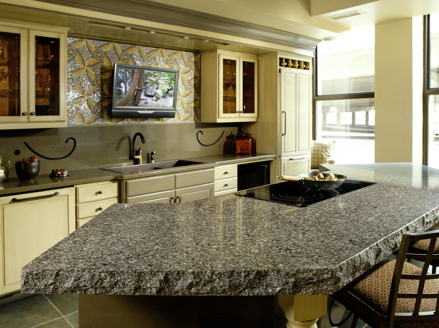 Unfinished Kitchen Cabinets Tampa Gallery Florida Granite