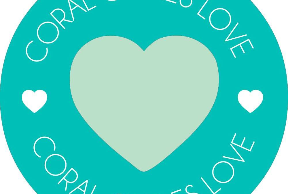 In the News: Coral Gables Love June – 2015