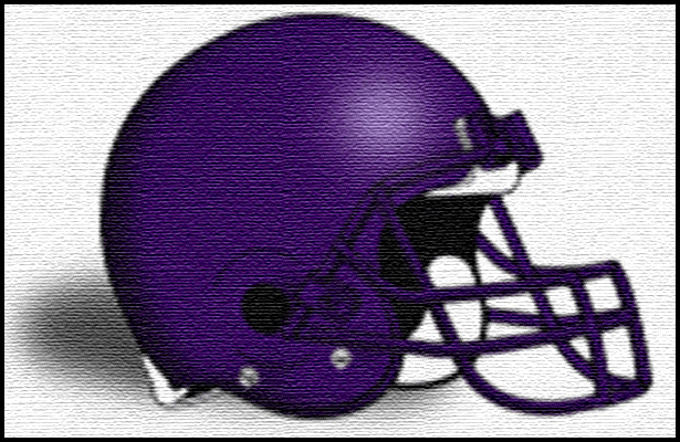 Cypress Lake Panthers 2013 Football Schedule