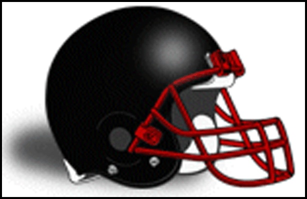 South Sumter Raiders 2013 Football Schedule