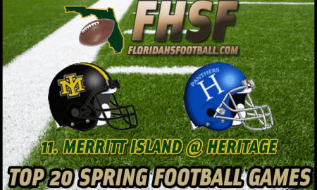 springtop20-11-2013