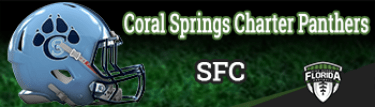 2015-SFC-CoralSpringsCharter