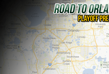 PLAYOFF PREVIEW: Class 5A – Regions III & IV – Regional Semifinals