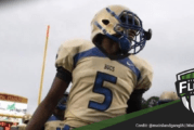 2015 ELITE TEAMS: Class 6A All-State Elite Team