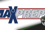 MaxPreps' Florida preseason computer rankings