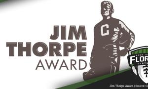 JimThorpeAwardFeatured