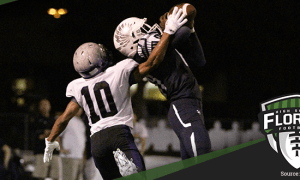 Space Coast-Lake Howell Featured