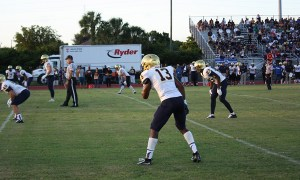 aquinas-7a-featured