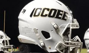 ocoee-7a-playoff-watch