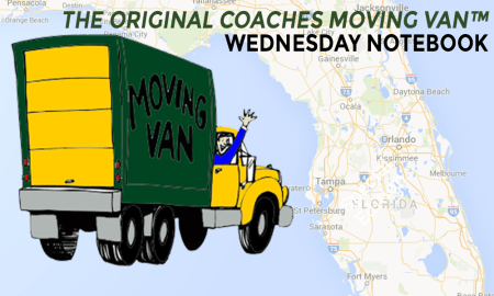 the-original-coaches-moving-van-notebook