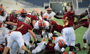 carol-city-class-6a-state-championship-featured