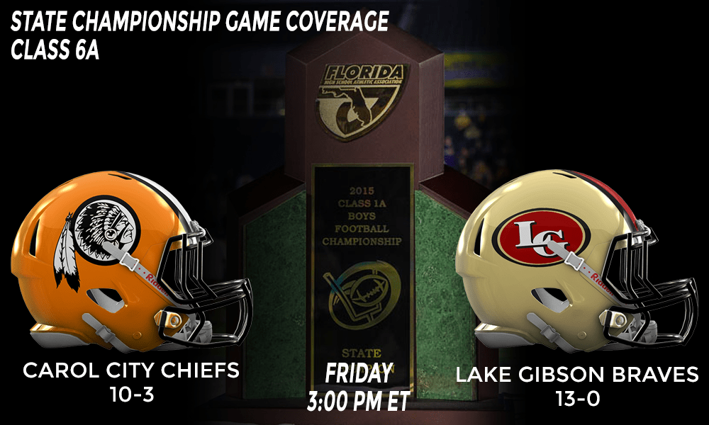 class-6a-state-championship-coverage